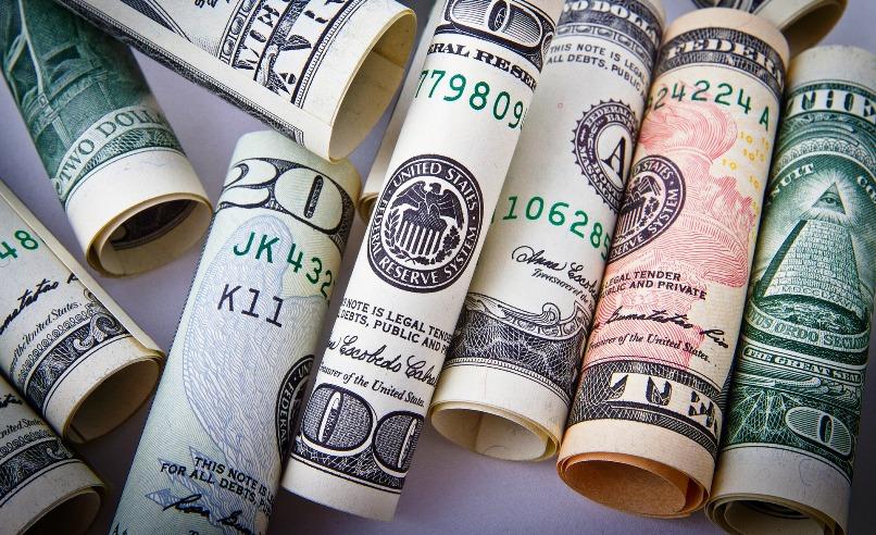 バイナリーオプションの資金管理