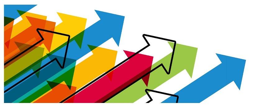 市場間分析と動きやすい時間を見計らってハイローオーストラリアで取引しよう!